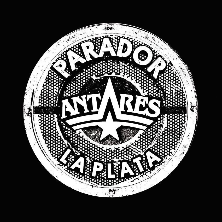 Parador Antares