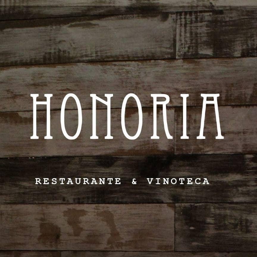 Honoria Restaurante & Vinoteca