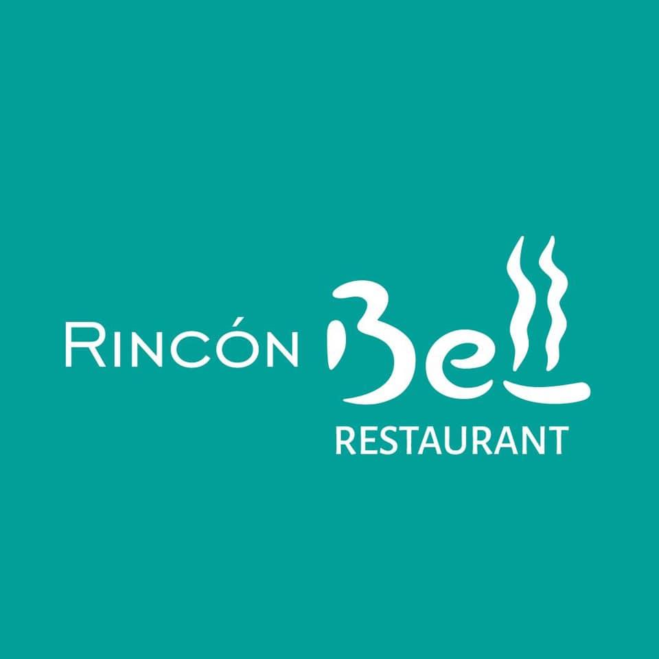 Rincón Bell Restaurant